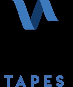 FRT Tapes BV